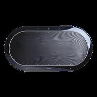 Профессиональный стационарный спикерфон Jabra Speak 810 MS (7810-109)