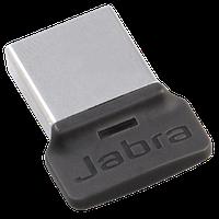 Адаптер Jabra Link 370 MS USB Bluetooth (14208-08)