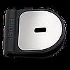 Адаптер Jabra Kensington Lock Adaptor for Jabra Speak 710 (14208-10)