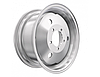 Колесо дисковое пер. 5 шп. 3101020 А-01 (9х20) МТЗ