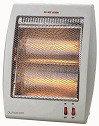 Галогенный инфракрасный обогреватель HH-08-2H