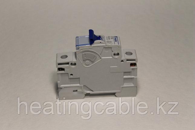 Автоматический выключатель Doepke C20A/1p/6ka, фото 2