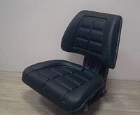 Сиденье 80-680005 МТЗ