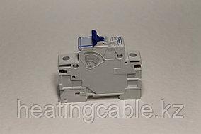 Автоматический выключатель Doepke C25A/1p/6ka