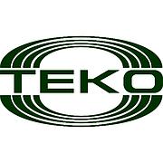 """Оборудование фирмы """"Teko"""" (Астра)"""