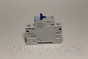 Автоматический выключатель Doepke C40A/1p/6ka