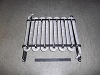 Радиатор масляный 80-1405010-1 (ЛР800.1405100) МТЗ