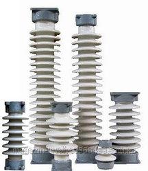 Изоляторы опорно-стержневые ИОС 35-500-01-1