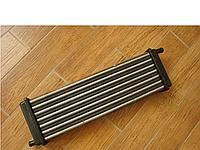 Радиатор отопителя 90-8101060