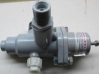Регулятор давления возд. 15.3512010-10 МТЗ