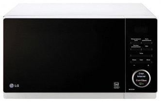 Микроволновая печь LG MS 2353 H