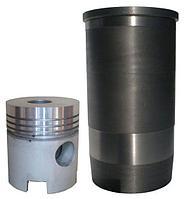 Поршнекомплект СМД-18