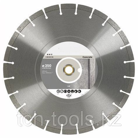 Алмазные диски , фото 2