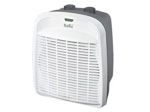 Тепловентилятор BALLU BFH/S 10