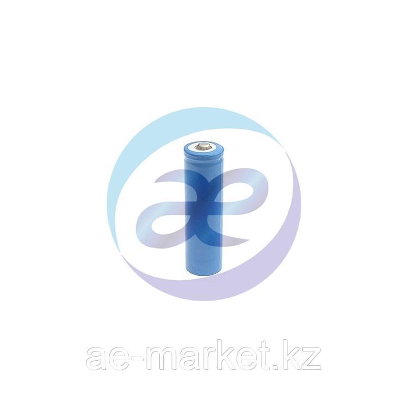 Аккумулятор Rexant Li-ion 14500 unprotected 750 mAH 3. 7 В