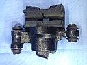 Суппорт тормозной передний FAW1024, фото 2
