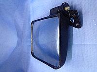 Зеркало заднего вида FAW 1024