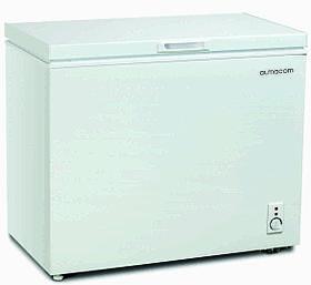 Морозильный ларь Алмаком AF1D-150