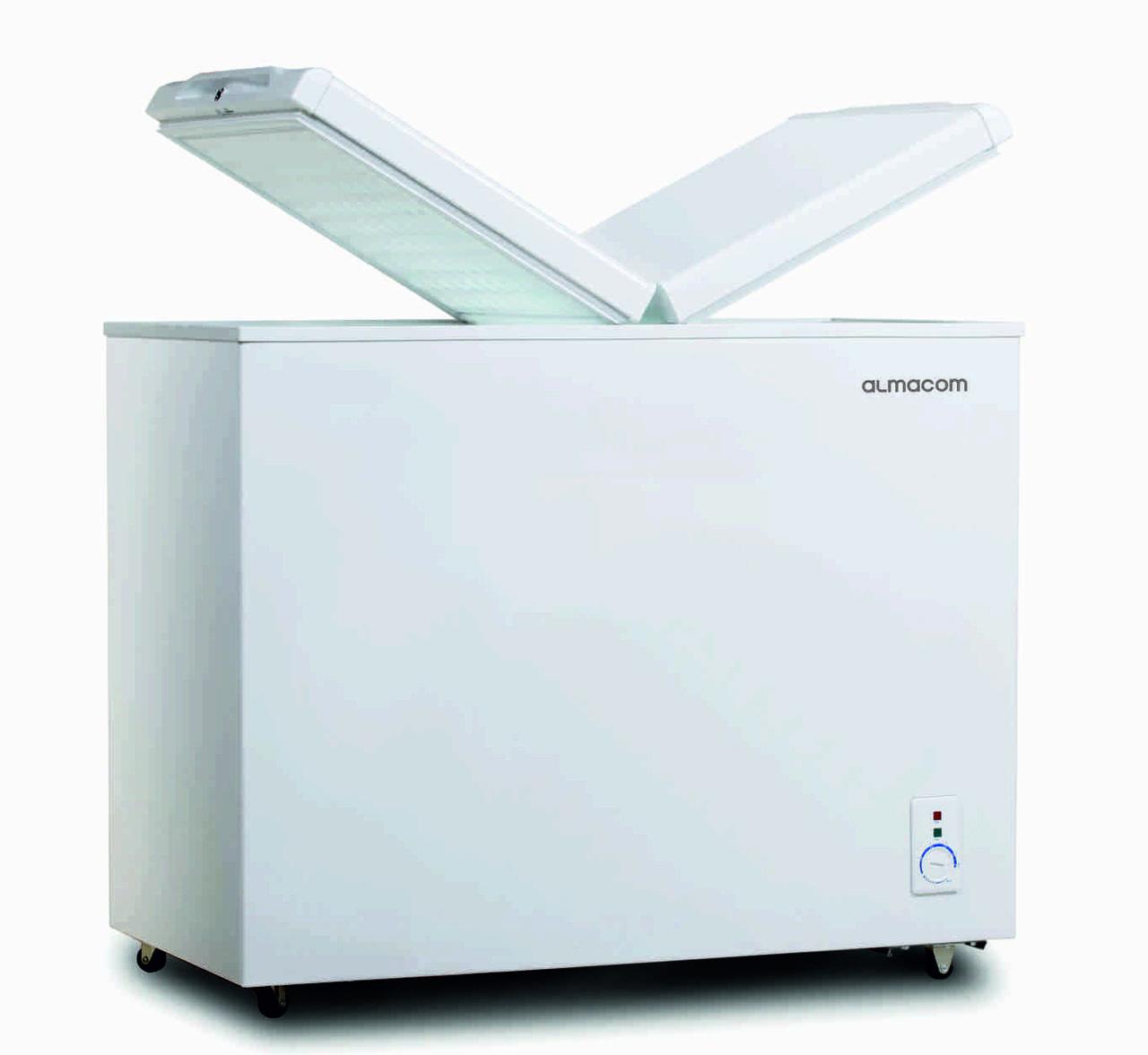 Морозильный ларь Алмаком AF2D-218