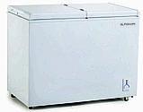 Морозильный ларь Алмаком AF2D-218, фото 2