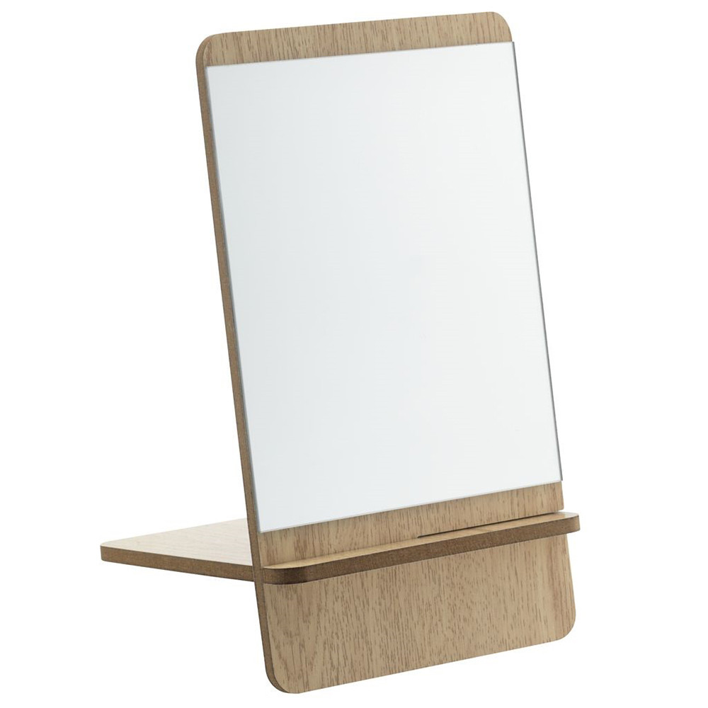 Зеркало lysvik