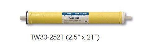 Мембрана 250-300GPD MBFT-2521, фото 2