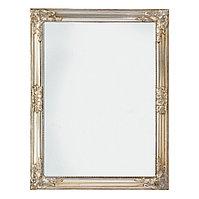 Зеркало Reflection