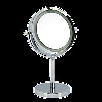 Зеркало luxury
