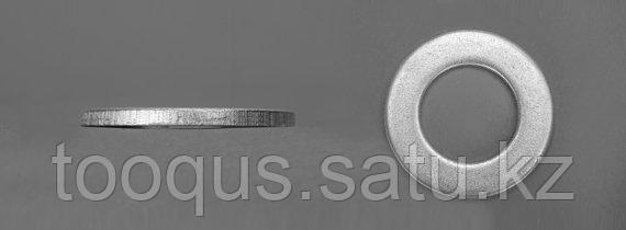 Шайбы плоские ГОСТ 11371-78, фото 2
