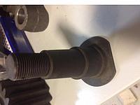 Палец поворотного цилиндра ЭО-33211