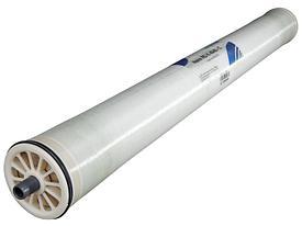 Мембрана обратноосмотическая nanoRO B2 4040 (K 4040-C)
