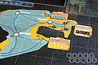 Пандемия: Наследие 2 (жёлтая коробка), фото 5