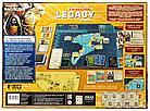 Пандемия: Наследие 2 (жёлтая коробка), фото 6
