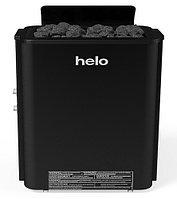Электрокаменка для саун HELO HAVANNA. Мощность 6-9 кВт. Объем 5-13 м3.