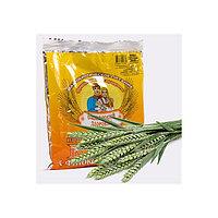 Каша Здоровяк №63 пшенично-ржаная с расторопшей