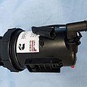 Фильтр топливный в сборе Cummins isf2.8 (5283172), фото 4