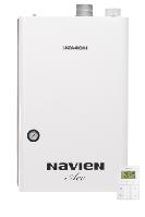 Котел газовый настенный Navien Ace 13K
