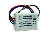 Контроллер для светодиодных модулей