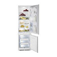 Встраиваемый холодильник Hotpoint-Ariston BCB8020AAF FCO3