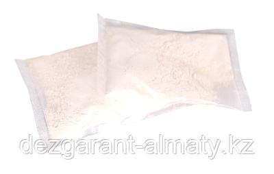 Альфатрин (пакет 25 г). Средство от тараканов, блох и других насекомых