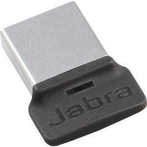 Аксессуар Jabra Link 370 MS (улучшенный аналог Link 360)