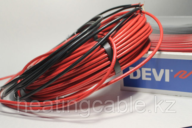 DSIG-20/DEVIbasic 20s-192м-3535Вт., фото 2