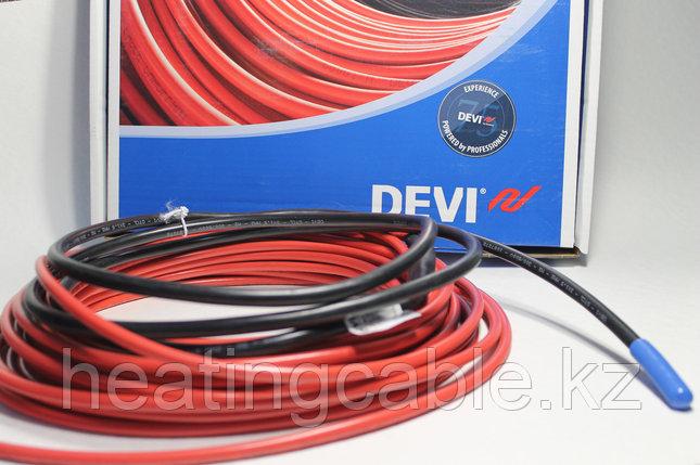 Deviflex DTIP-18/Deviflex 18T-13м-210Вт., фото 2