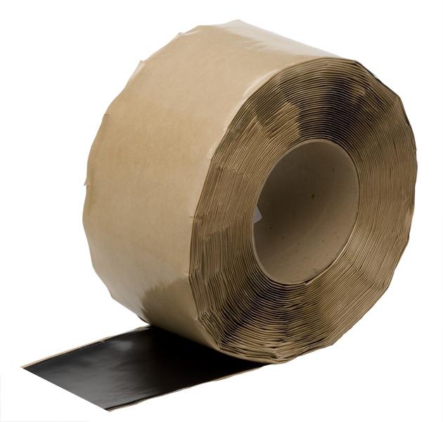 Самоклеющаяся полоса на рейку QuickSeam Batten Cover Strip