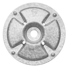 Крепежная пластина V-образная V-Plate
