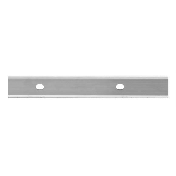 Металлическая рейка Metal Batten Strip