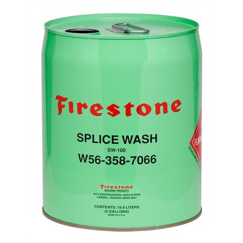 Очистительный состав Splice Wash SW-100