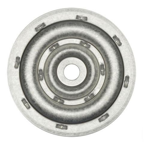 Тарельчатый держатель HD Seam Plate