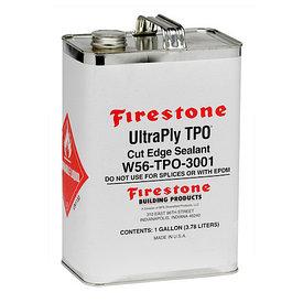 Краевой герметик для отрезанных кромок UltraPly TPO Cut Edge Sealant