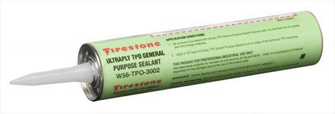 Универсальный герметик UltraPly TPO General Purpose Sealantt